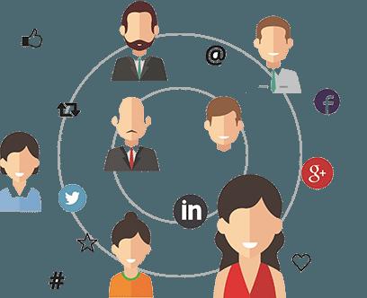 Identify Relevant Influencers