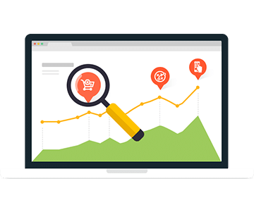 SEO Performance Analysis