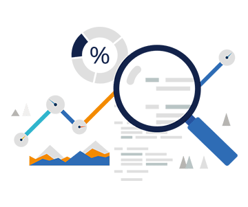 SEO Services Reports and Delivery