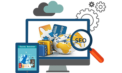Write seo articles on travel and ...fiverr.com