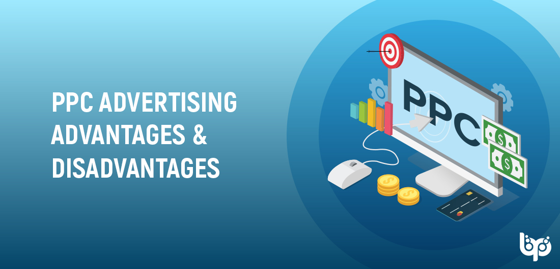 PPC Pros and Cons