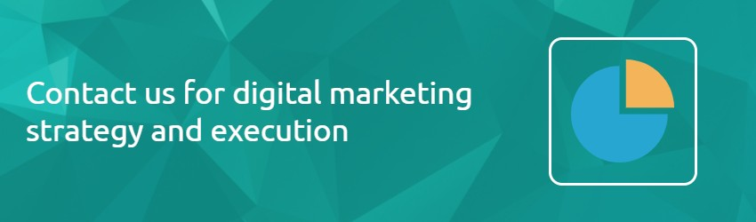 Digital Marketing BoF