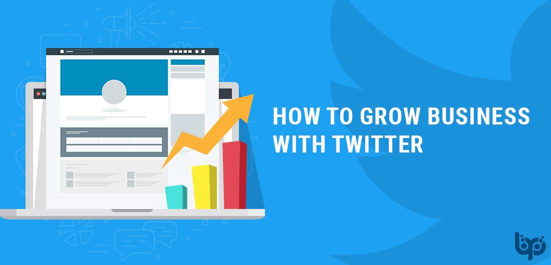 How-to-grow-business-with-Twitter